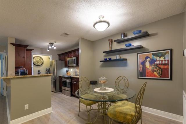 3108 Santa Fe Parkway, Sandy Springs, GA 30350 (MLS #6002335) :: The Bolt Group