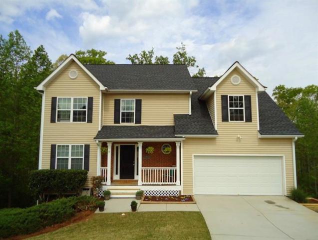 1185 Opie Lane, Lawrenceville, GA 30045 (MLS #6002379) :: North Atlanta Home Team