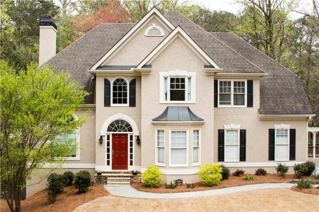 10435 Shallowford Road, Roswell, GA 30075 (MLS #6002542) :: The Zac Team @ RE/MAX Metro Atlanta