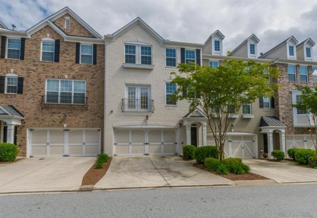 6084 Indian Wood Circle SE, Mableton, GA 30126 (MLS #6002544) :: North Atlanta Home Team