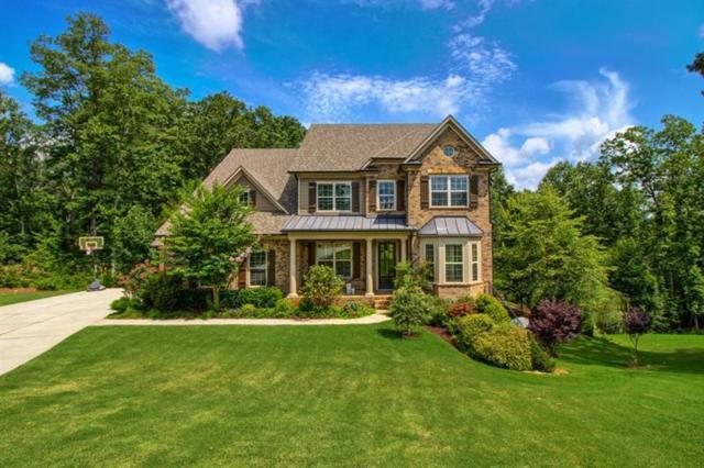 2510 Belle Patrice Drive, Cumming, GA 30041 (MLS #6002743) :: Iconic Living Real Estate Professionals