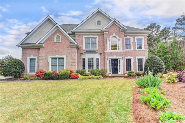 140 Jilstone Court, Johns Creek, GA 30097 (MLS #6002929) :: North Atlanta Home Team