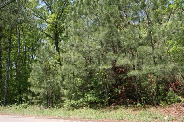 0 Pope Drive, Canton, GA 30114 (MLS #6002974) :: Path & Post Real Estate