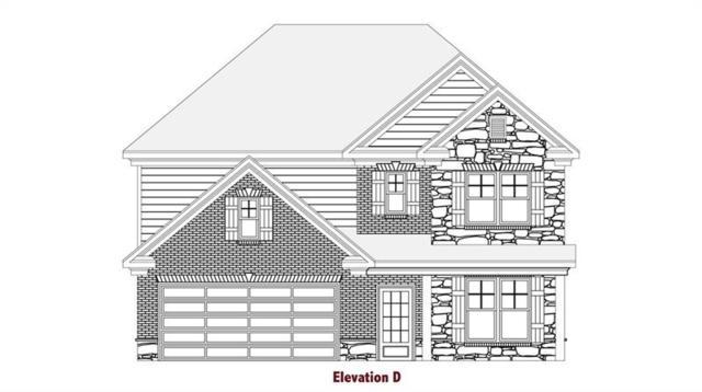 1108 W Union Grove Circle, Auburn, GA 30011 (MLS #6003189) :: RE/MAX Prestige