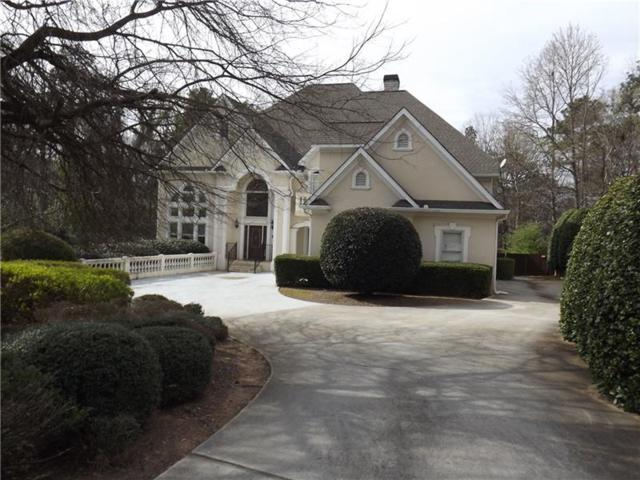 5710 Riley Terrace, Sandy Springs, GA 30327 (MLS #6003246) :: Iconic Living Real Estate Professionals