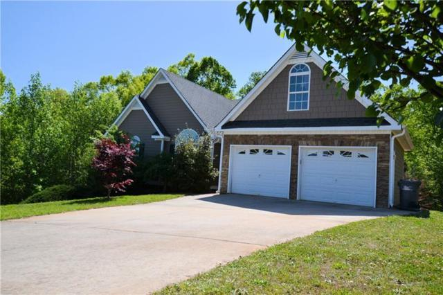 608 Huntwood Circle, Temple, GA 30179 (MLS #6003393) :: The Bolt Group