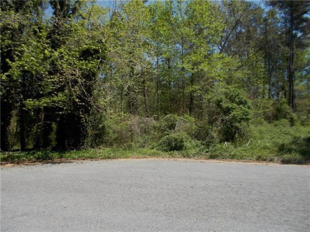 3130 Waterfront Circle, Marietta, GA 30062 (MLS #6003463) :: North Atlanta Home Team