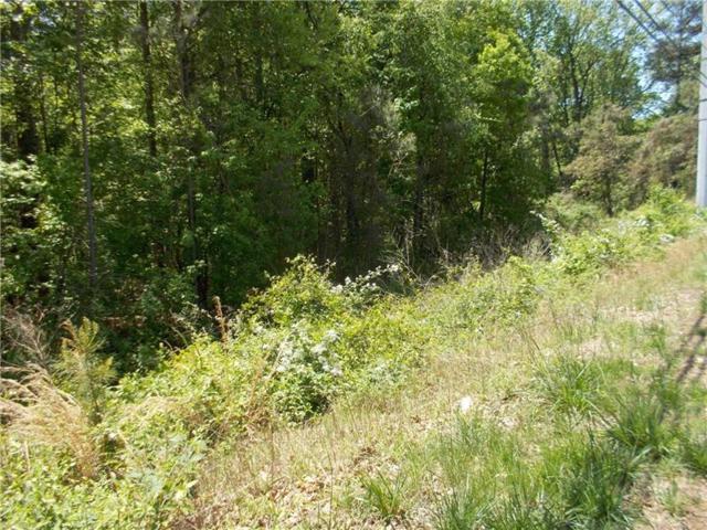 4166 Shallowford Road, Marietta, GA 30062 (MLS #6003467) :: RE/MAX Paramount Properties