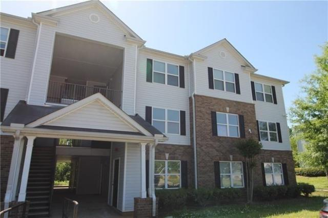 3302 Waldrop Place, Decatur, GA 30034 (MLS #6003482) :: Rock River Realty