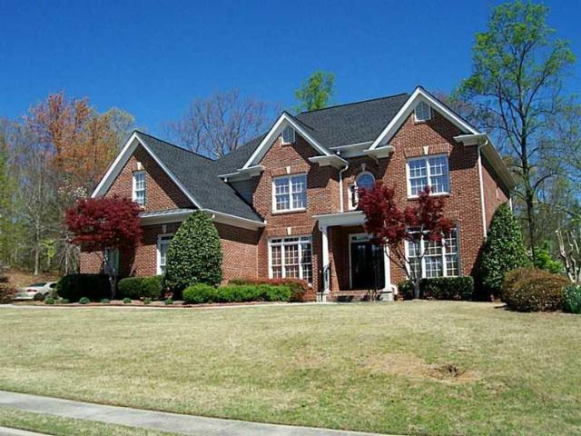 4051 Holcomb Creek Drive, Buford, GA 30519 (MLS #6003847) :: RE/MAX Prestige