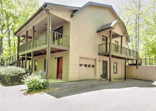 147 Edgewood Lane, Jasper, GA 30143 (MLS #6003854) :: North Atlanta Home Team