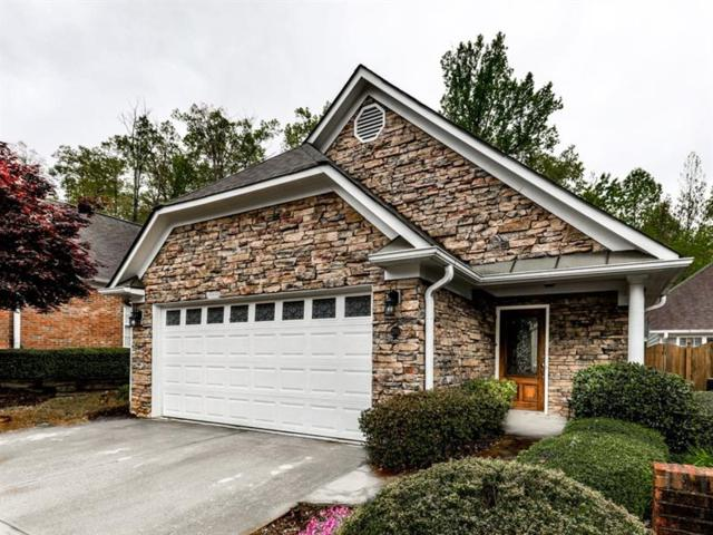 281 Villa Creek Parkway, Canton, GA 30114 (MLS #6003867) :: North Atlanta Home Team
