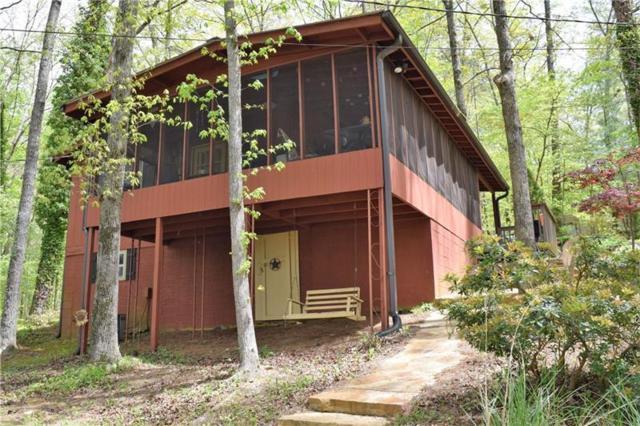 620 Hillhouse Lodge Lane, Canton, GA 30114 (MLS #6003984) :: The Bolt Group