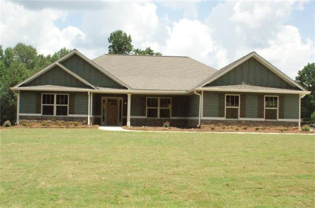 108 Harlan Trace, Villa Rica, GA 30180 (MLS #6003999) :: The Russell Group