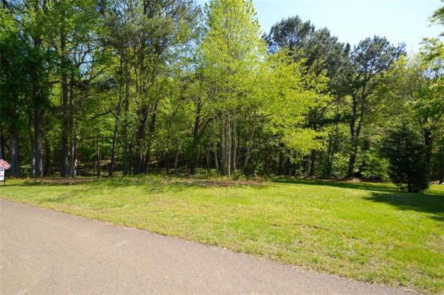 1030 Branch Road, Canton, GA 30115 (MLS #6004058) :: RE/MAX Paramount Properties