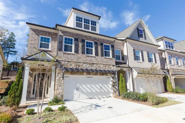 3283 Artessa Lane, Roswell, GA 30075 (MLS #6004377) :: Iconic Living Real Estate Professionals