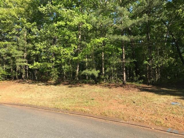 6719 Pin Oak Drive, Douglasville, GA 30135 (MLS #6004401) :: The Bolt Group