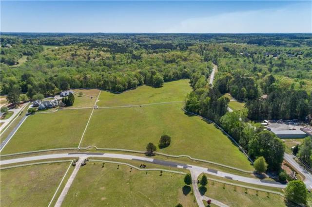 20 Longview Drive, Oxford, GA 30054 (MLS #6004714) :: North Atlanta Home Team