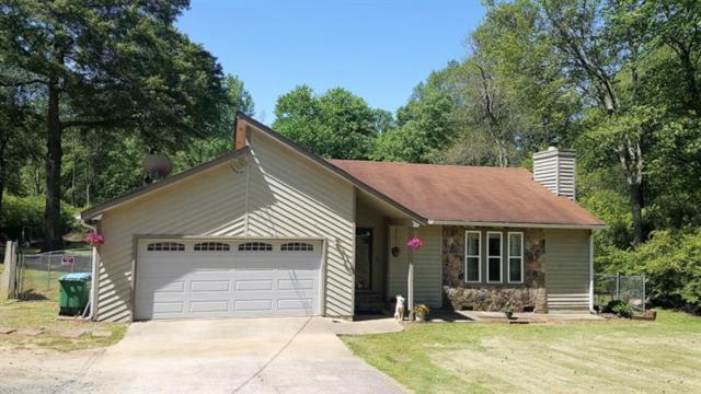 2103 Pond Road, Duluth, GA 30096 (MLS #6005060) :: North Atlanta Home Team