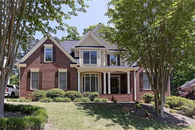 2060 Woodside Park Drive, Woodstock, GA 30188 (MLS #6005484) :: Rock River Realty