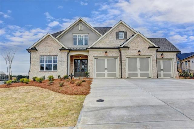 4310 Alister Park Drive, Cumming, GA 30040 (MLS #6005608) :: The Bolt Group