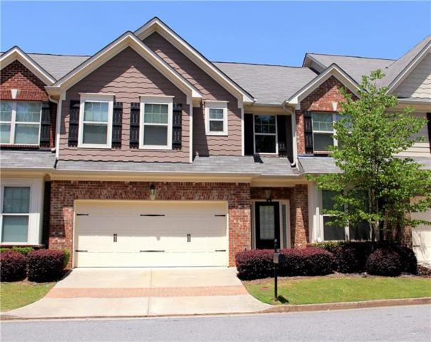 4826 Birchfield Way, Johns Creek, GA 30022 (MLS #6005846) :: RE/MAX Paramount Properties