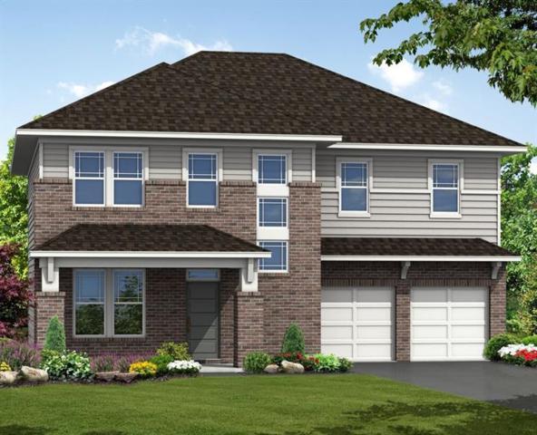 2842 Silver Hill Terrace, Atlanta, GA 30316 (MLS #6006186) :: Good Living Real Estate
