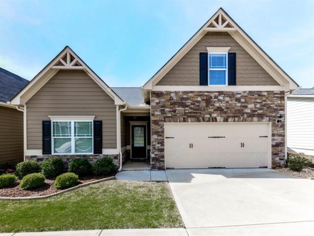 316 Argyle Court, Canton, GA 30115 (MLS #6006357) :: Path & Post Real Estate