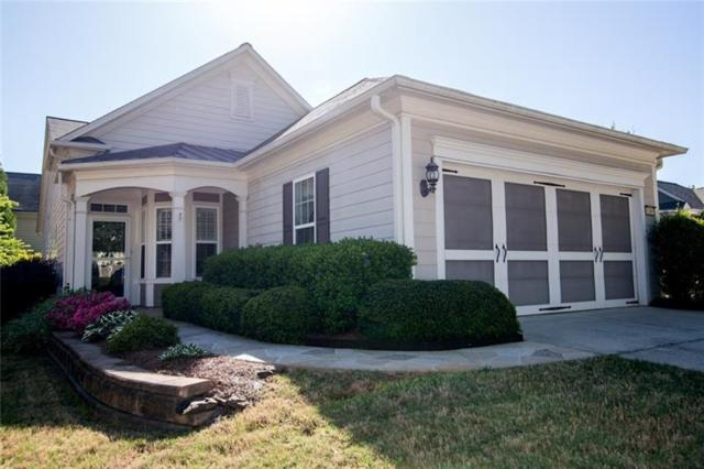 6309 Scenic View Drive, Hoschton, GA 30548 (MLS #6006516) :: The Bolt Group