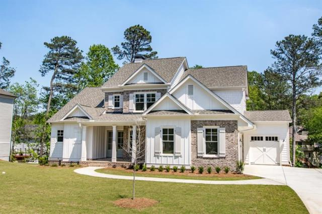 8992 Fouts Road, Roswell, GA 30076 (MLS #6006599) :: The Bolt Group