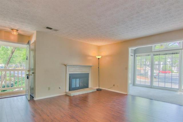 710 Countryside Place -, Smyrna, GA 30080 (MLS #6006678) :: The Bolt Group