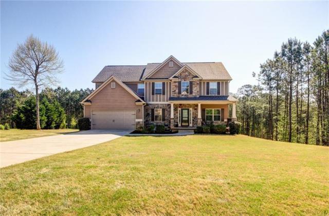 207 George Wynn Road, Palmetto, GA 30268 (MLS #6006732) :: RE/MAX Paramount Properties