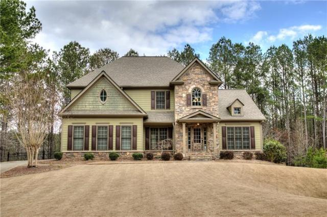 108 Lumpkin Way, Canton, GA 30115 (MLS #6006769) :: Path & Post Real Estate