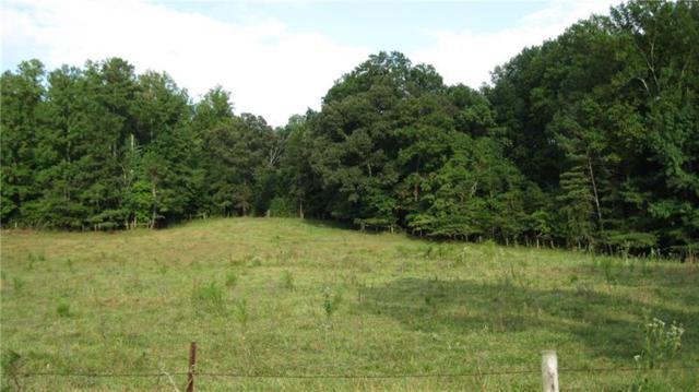 585 Bart Manous Road, Canton, GA 30115 (MLS #6006949) :: Path & Post Real Estate