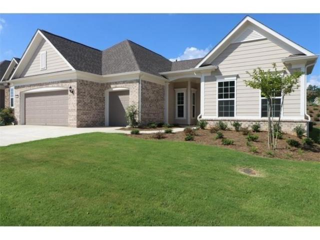 301 Burberry Court, Griffin, GA 30223 (MLS #6007088) :: The Bolt Group