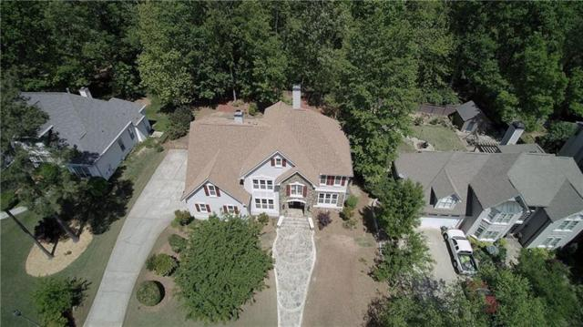 1888 De Winton Place, Lawrenceville, GA 30043 (MLS #6007098) :: The Zac Team @ RE/MAX Metro Atlanta
