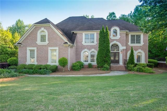3060 Creek Falls Way, Duluth, GA 30097 (MLS #6007138) :: North Atlanta Home Team