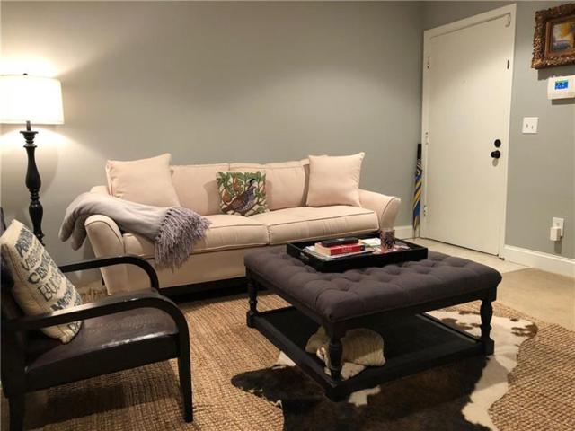 117 Lablanc Way NW, Atlanta, GA 30327 (MLS #6007576) :: RE/MAX Paramount Properties