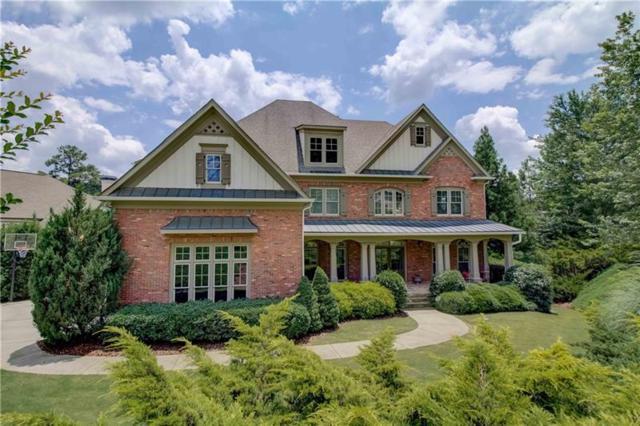 5030 Grimsby Cove, Suwanee, GA 30024 (MLS #6007634) :: RE/MAX Paramount Properties