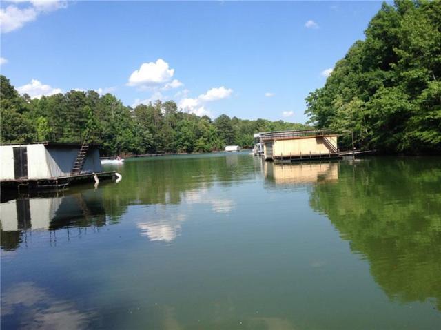 3371 Turtleback Road, Gainesville, GA 30506 (MLS #6007849) :: RE/MAX Paramount Properties