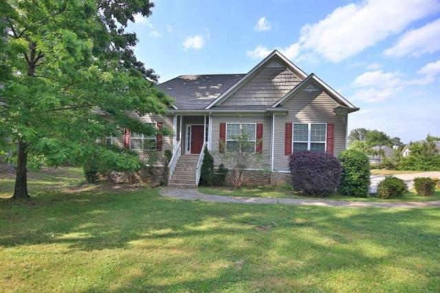 112 Caitlin Lane, Dallas, GA 30132 (MLS #6007999) :: The Russell Group