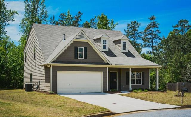 217 Crown Vista Way, Dallas, GA 30132 (MLS #6008152) :: The Russell Group