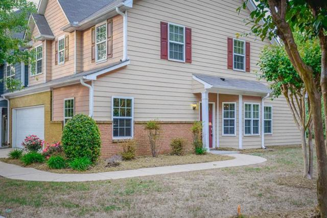 315 Franklin Lane, Acworth, GA 30102 (MLS #6008332) :: The Bolt Group