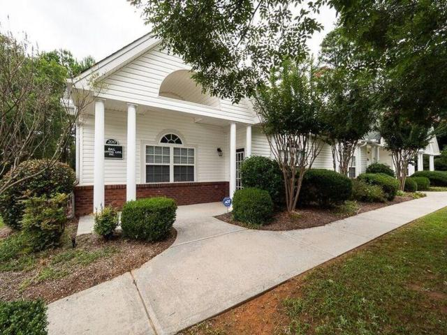 965 Piedmont Road #200, Marietta, GA 30066 (MLS #6008360) :: North Atlanta Home Team