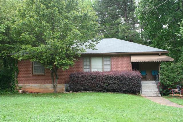2002 E Camellia Drive, Decatur, GA 30032 (MLS #6008389) :: The Bolt Group