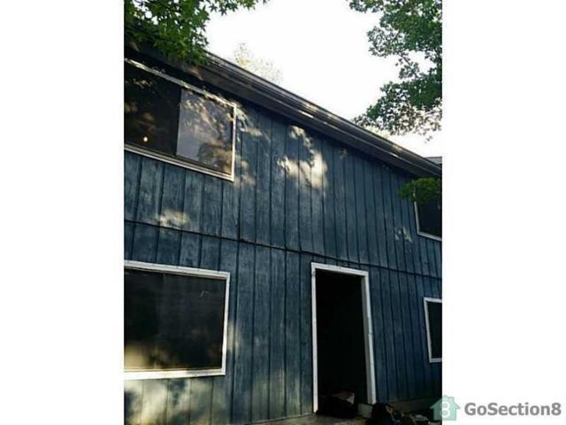 923 Pine Oak Trail, Austell, GA 30168 (MLS #6008465) :: North Atlanta Home Team