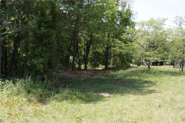 6125 Union Hill Road, Canton, GA 30115 (MLS #6008540) :: Path & Post Real Estate