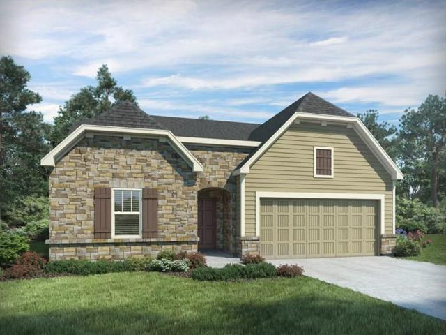 1092 Hibiscus Way, Mableton, GA 30126 (MLS #6008555) :: RE/MAX Paramount Properties