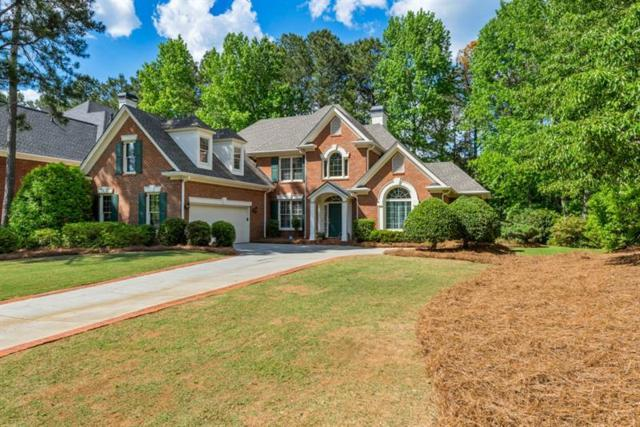 3280 Wolf Willow Close, Milton, GA 30004 (MLS #6008591) :: The Zac Team @ RE/MAX Metro Atlanta