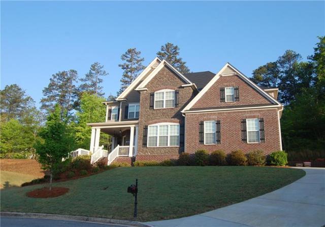 6625 Flagstone Mill Cove, Cumming, GA 30028 (MLS #6008658) :: RE/MAX Paramount Properties